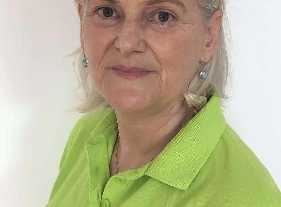 Kate Herbert