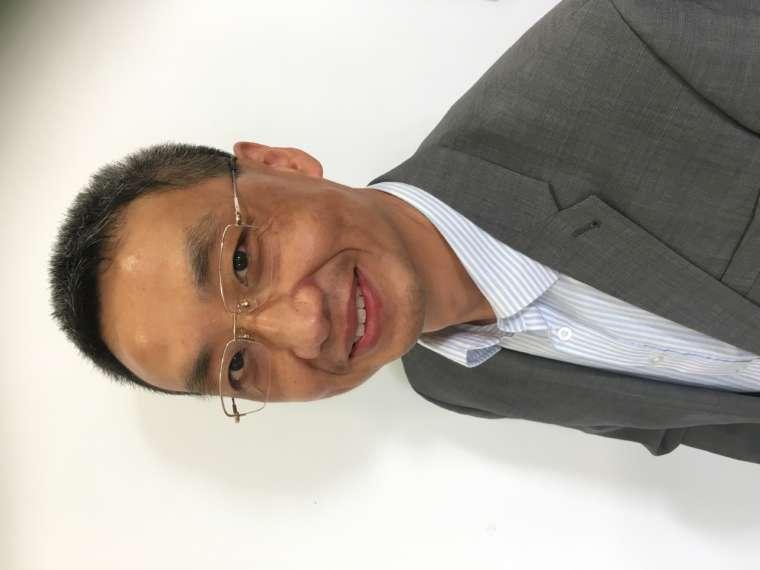 Dr Wen